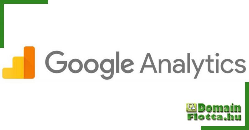 Google Analytics Profil Id