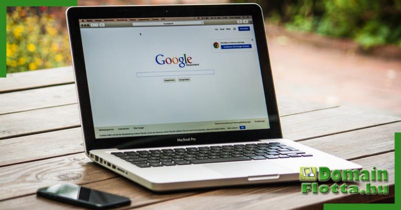 Hogyan válasszunk domaint, hogy az a keresőoptimalizálást is segítse?