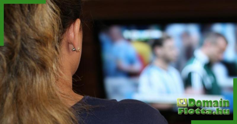 Megöli a TV -t a Google Itt a Chromecast.