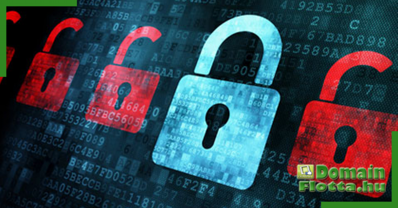 Redundáns online adatmentés – a biztonság záloga